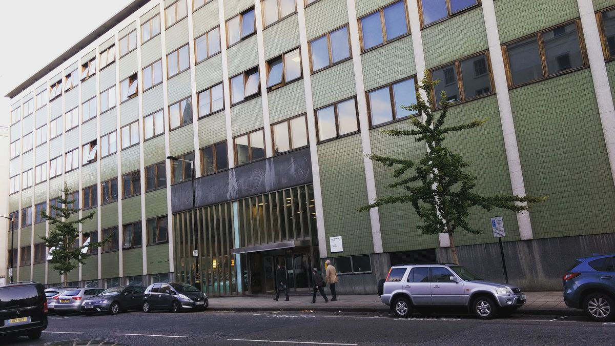 Imperial College London, Department of Physics